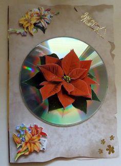 carte 3D Joyeux Noel