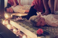 thaise massage veldhoven tips erotische massage