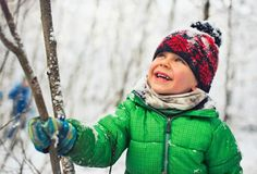 10 Winter Survival Hacks for Parents | My favorite tip is #6: Any clothing thicker than a sweatshirt or sweater can decrease the effectiveness of a car seat harness. To keep your kid cozy while on the road, remove his coat, strap him into his seat correctly, then put the coat on backward, so it covers his arms and drapes over his chest and lap. Use a blanket for extra warmth if needed.