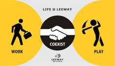 Being a part of something that matters and working to have fun and enjoy every moment at Leeway. It is possible to have both and give your best each day.  To Know more visit www.leewaylogistics.in or send your query to info@leewaylogistics.in