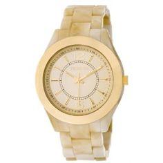 d849402f0 14 melhores imagens de relógio | Bracelets, Clocks e Jewelry