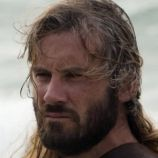Clive Standen will play Rollo on History Channel's new series Vikings starting 3-3-13