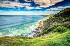 I love this place Australia Great Ocean Road Nikon D750 Tamron 15-30 2.8 vc #greatoceanroad #australia #lostinmelbourne #melbourne #iloveaustralia #greatshotz #worldshotz #wonderful_shot #travellife #travellove #travel #travelphotography #ig_travel #hot_shotz #nikon #nikonphotography #nikond750 #tamron1530 #landscape #ilovephotography #ilovelandscape #mynikon by vlun_831