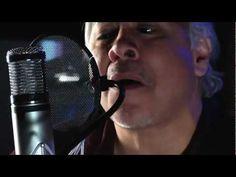 WYCE Add: Sam Llanas - 4 A.M. - Music Fog session @wyceradio #newmusicmonday
