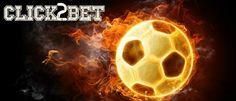 Στοίχημα ποδόσφαιρο, προγνωστικά ποδοσφαίρου - Στοίχημα Ποδόσφαιρο, προγνωστικά
