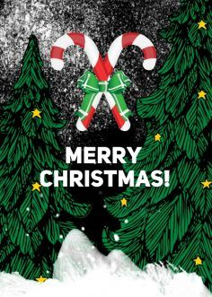 christmas card size 148 x 210 mm tonomatograph templates christmas cards pinterest products christmas cards and cards