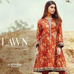 Lovely Dresses, Stylish Dresses, Simple Dresses, Casual Dresses, Pakistani Fashion Casual, Pakistani Dresses Casual, Frock Fashion, Women's Fashion Dresses, Ladies Fashion