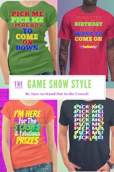 Price Is Right Shirts Ideas Price Is Right Shirt