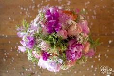 Roses-By-Claire-Bouquet-Jardin-des-fees-3
