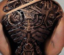 Inspiring image tattoo, tattoos, Tattoo Designs, tatuaże, tatuaże wzory #4772337 by tattooamazing - Resolution 553x600px - Find the image to your taste