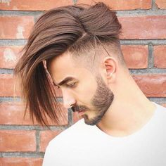 Hairstyles, haircuts for men, haircut men, hairstyle men, fashion hairstyle Undercut Hairstyles, Hairstyles Haircuts, Hairstyle Men, Fashion Hairstyles, Medium Hairstyles, Best Short Haircuts, Haircuts For Men, Haircut Men, Zec Efron