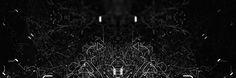 The ArtStation page of Cyberpunk 2077's lead UI designer
