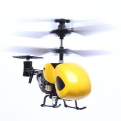 RC Helicopter mini drone 2CH Mini rc helicopter Radio Remote Control Aircraft Micro 2 Channel RC helicopter toy #radiocontrolhelicopters