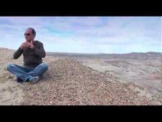 Reiki: Posiciones de las manos para las adicciones