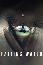 Watch Falling Water Tv Show Online Free Movie4u Waterfall Tv Series 2016 Best Tv Shows
