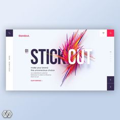 Websites designed by stand out from the competitors website. Web Design Company, App Design, Branding Design, Mobile Design, Corporate Design, Design Agency, Design Ideas, Webdesign Inspiration, Website Design Inspiration