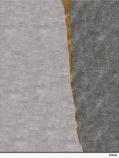 Discount Carpet Runners For Stairs Wall Carpet, Diy Carpet, Bedroom Carpet, Modern Carpet, Rugs On Carpet, Hotel Carpet, Carpet Staircase, Interior Rugs, Textured Carpet