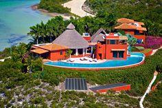 Bajacu | Luxury Retreats