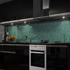 Die 100 besten Bilder von Küchenrückwand