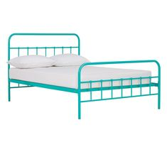 Willow Double Bed