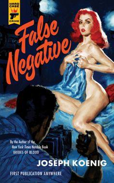 False Negative