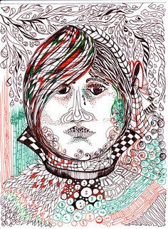 Porträt1
