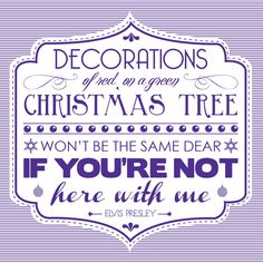 Christmas Card Collection by Abbie Powles, via Behance