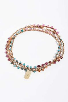 2017 New Fashion Bracelets Wind Chimes Small Bell Charm For Girl Cute Lovely Thin Chain Bracelets Women Birthday Gift Orders Are Welcome. Charm Bracelets Bracelets & Bangles