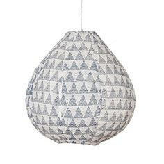 Drop Lampe - Kyris 50 Ø