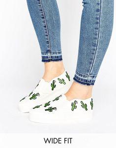 http://www.asos.de/asos/asos-desert-breite-sneakers-mit-kaktus-abzeichen/prd/7503234?iid=7503234