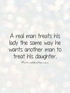 Looking for Unexpected Love Quotes? Here are 10 Unexpected Love Quotes Love Again Quotes, Good Man Quotes, Falling In Love Quotes, Falling In Love Again, Love Quotes With Images, Love Quotes For Boyfriend, Love Quotes For Her, Best Love Quotes, Quotes For Him