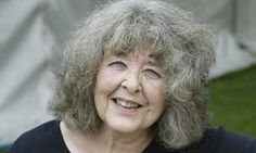 Books to give you hope: Fire and Hemlock by Diana Wynne Jones   Books   The Guardian
