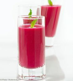 The world of endless recipe ideas with iSi Whipped Cream Maker, Beet Soup, Smoothies, Red Beets, Beetroot, Finger Foods, Mousse, Tapas, Favorite Recipes