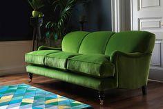 pantone farben 2017 farbgestaltung greenery 43