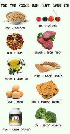 Rapid weight loss tips and tricks picture 1
