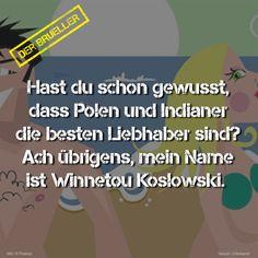 #Anmachspruch   #Flirtspruche ➡ ➡ ➡ Https://www.amazon.