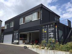 Special-Garage-House100.jpg (640×480)