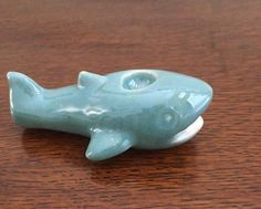 unique handmade blue clay pipe,tobacco pipe,hand pipe,one of a kind,high fired,pottery,clay,bright blue,turquoise blue,light blue color