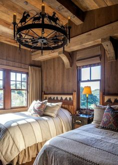 welcome to a new collection of interior designs in which youll see 15 wicked rustic bedroom designs that will make you want them