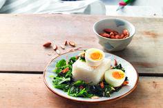 Rapidi e buoni: 10 ricette veloci da cucinare durante la settimana