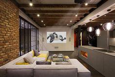 06-sala-decorada-moderna
