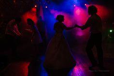 Xcaret Wedding Reception La Isla reception