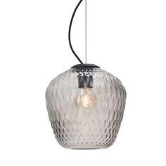 Blown SW3 Hanglamp