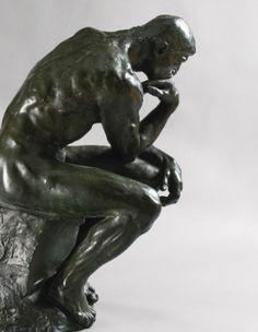 Auguste Rodin - Sotheby's