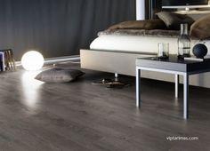 Beste afbeeldingen van pvc vloeren vinyl vloerbedekking
