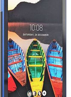 Lenovo 8 is LTE android tablet providing 16 GB memory and 1 / 2 GB RAM depending on model. Read more about Lenovo 8 Price in Pakistan with. Latest Android, Pakistan