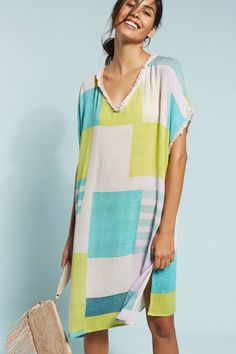 Shop the Jayla Printed Caftan and more Anthropologie at Anthropologie today. Read customer reviews, discover product details and more.