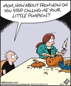 LOL Halloween