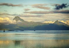 Finding Cultural And Art Treasures In Tahiti Tahiti,  http://townske.com/guide/18035/finding-cultural-and-art-treasures-in-tahiti