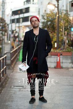 戯 -TAWAMURe-: SNAP#43